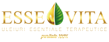 logo essevita